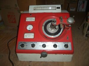 Allen Tester Oem New And Used Auto Parts For All Model