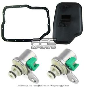 Transmission Repair Kit In Stock | Replacement Auto Auto