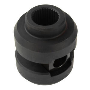 Motive Gear Differential Spool Ms88 31 For 1987 2010 Ford