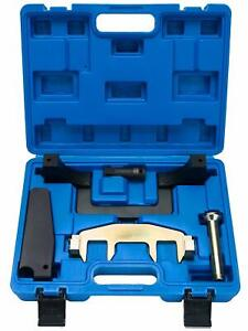 Chain Driven Camshaft Alignment Timing Locking Tool Fit For Mercedes Benz M271