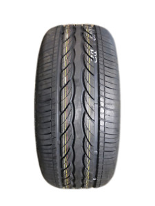 2 X New 255 30 22 Leao Lionsport 95v All Season Performance Tires 255 30r22