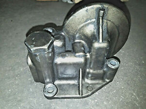 Thermo King Engine In Stock   JM Builder Supply and