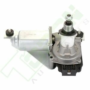 Car Motor Parts Windshield Wiper Motor For Chevrolet Gmc Cadillac 2003 2006