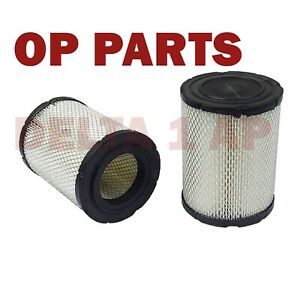 New Air Filter Opparts For Buick Chevrolet Gmc Saturn 4 2l 5 3l 2002 2009