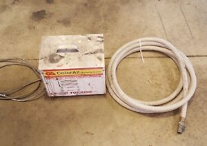 Lex Aire Lx 30c Turbine 60 Cfm Hvlp Usa Mobile Refinisher With Hose