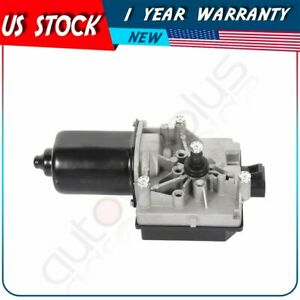 Front Windshield Wiper Motor For Chevy olds pontiac Car Parts