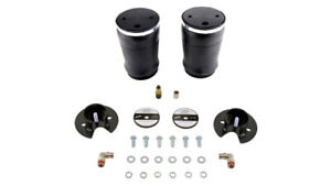 Airlift Suspension Air Helper Spring Kit For Vw Beetle Golf Jetta Gti 75613