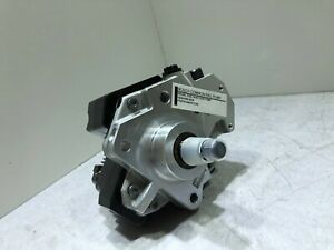 05 06 Jeep Liberty Diesel Fuel Injection Pump Bosch 2 8l L4 0445010104 Oem