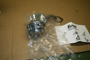 Ford 289 302 351 Summit Racing Mechanical Fuel Pumps Sum 250024 1 110 Gph