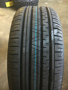 4 New 225 50 18 Zeetex Hp1000 99v All Season Performance Tires 225 50r18 Xl R18