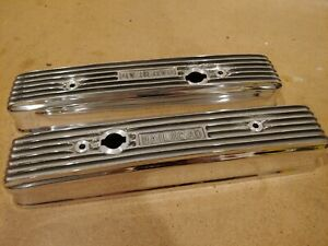 Buick Nailhead   OEM, New and Used Auto Parts For All Model Trucks