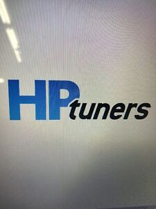 Hp Tuners Tune Files Ford Mopar Gm Nissan Boosted Na Nitrous Write And Ride