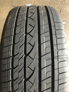 2 X 255 25r28 95w Xl Goldway Performance R828 Uhp New Tires 255 25 28 Dub Donk