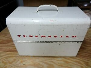 Kal Tunemaster Tach dwell Ign tester Alt reg Tester Fuel Press timing Light