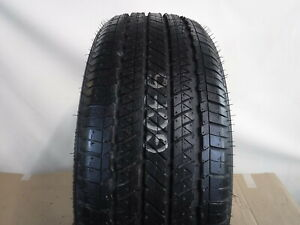 Pair Of Two 2 215 60r16 Bridgestone Turanza El 400 02 94v Dot 1013 B
