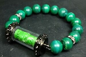 Bracelet Kruba Krissana Kruba Pean For Lucky Rich And Charming Thai Amulet 22