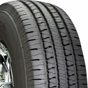 1 New Lt235 85 16 Bfgoodrich Commercial T A As 10ply 45879