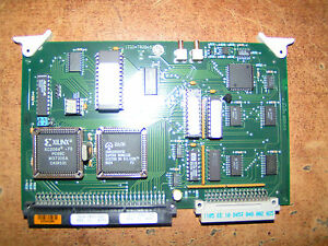 Ifr Fm am 1600s Counter Pcb Assy Board 7010 7835 500 7011 7845 500