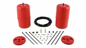 Air Lift 1000 Air Spring Rear Kit For 05 12 Nissan Pathfinder