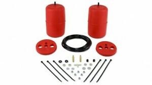 Air Lift 1000 Air Spring Kit For 2004 2019 Toyota Sienna 60732