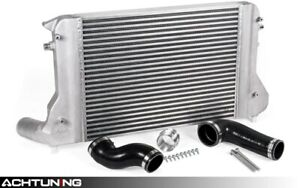 Apr Ic100012 Front Mount Intercooler Kit Audi And Vw