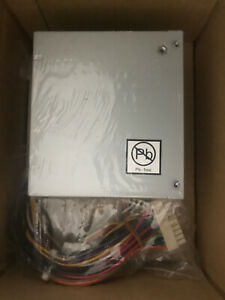 Ibm 41a3636 Internal Power Supply For Ibm Surepos 700