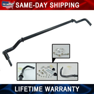24mm Rear Sway Bar Stabilizer Kit End Link For Honda Civic Acura Solid Design