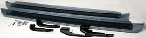 Oem Volkswagen Routan Chrysler Town And Country Running Board 7b0071690axf0