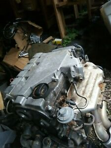 Volkswagen Vr6 Engine In Stock | Replacement Auto Auto Parts