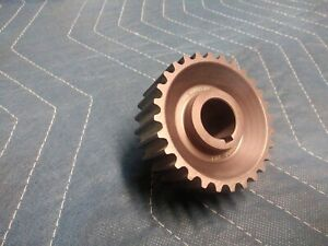 Vortech Pulley In Stock | Replacement Auto Auto Parts Ready
