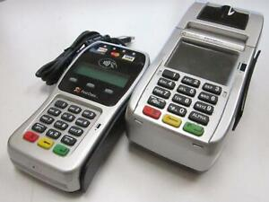 Wireless Credit Card Machines In Stock | JM Builder Supply and