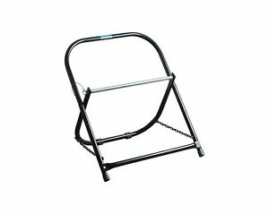 Jonard Tools Cc 2721 High Durability Steel Cable Caddy Holds Cable Reels Up T