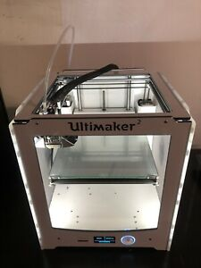 Ultimaker2 3d Printer