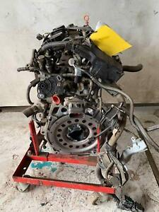 Engine Assembly Honda Civic 12 13 14 15
