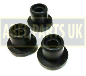 Jcb Parts Rubber Cab Mounting For Jcb Jcb Loadall part No 208 00204