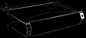 Weapon R For 1998 02 Honda Accord Racing Seat Brackets