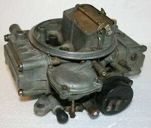 Ford Holley In Stock   Replacement Auto Auto Parts Ready To
