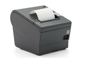 New Quickbooks Point Of Sale Hardware Receipt Printer