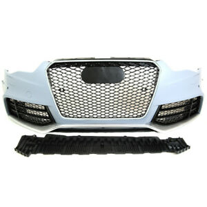Audi Rs5 In Stock, Ready To Ship   WV Classic Car Parts and