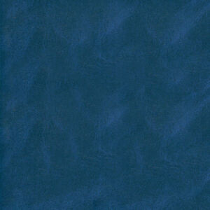 New 80 sheets 10 1 4 X 15 Bookbinding Paper Marbled Book Skivertex Blue Spania