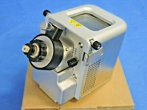 Thermo 80000 60315 Tsq Ion Source Housing electrospray Heated Probe 80100 60315