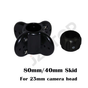 Fishing Camera 9'LCD CCD 700tvl Underwater Video Camera DVR 360 Rotate 100m