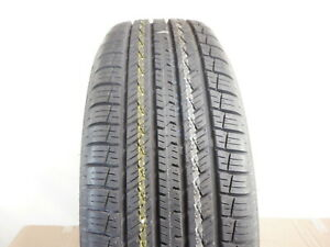 Single New 225 65r17 Toyo A20 open Country 101h Dot 0310