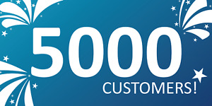Adult Website Customers 5 000 From The Usa