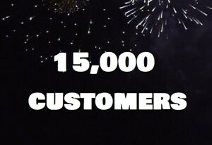 Adult Website Customers 15 000 From The Usa Money Making