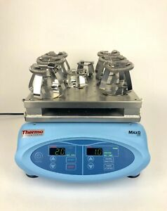 Thermo Scientific Maxq 2000 Orbital Shaker