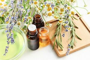 Aromatherapy Blog And Shop Website For Sale Fully Automated Online Business