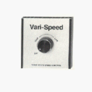 Kb Electronics 8811013 Solid State Variable Speed Ac Electric Motor Control Max