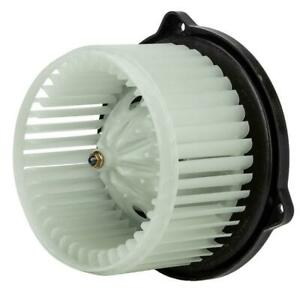 700059 Brand New Blower Motor For 1995 2004 Toyota Tacoma