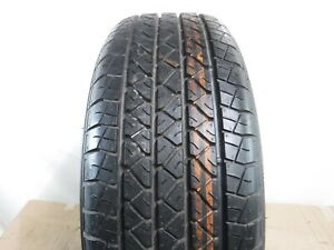 Pair Of Two 2 New 215 60r16 Bridgestone Potenza Re92 94v Dot 1003